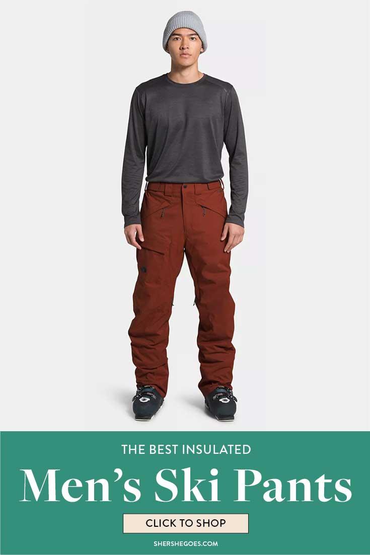 mens-gore-text-ski-pants