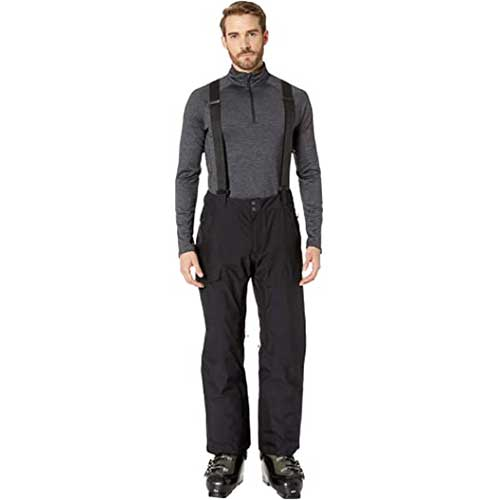 mens-slim-ski-pants