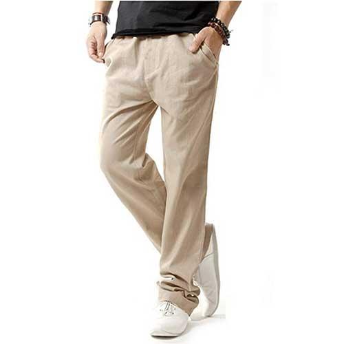 mens-summer-pants-linen