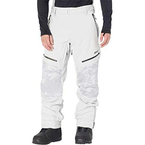 mens-white-ski-pants