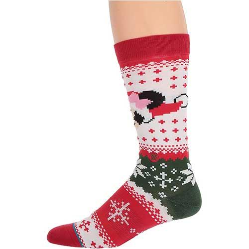mickey-mouse-christmas-socks