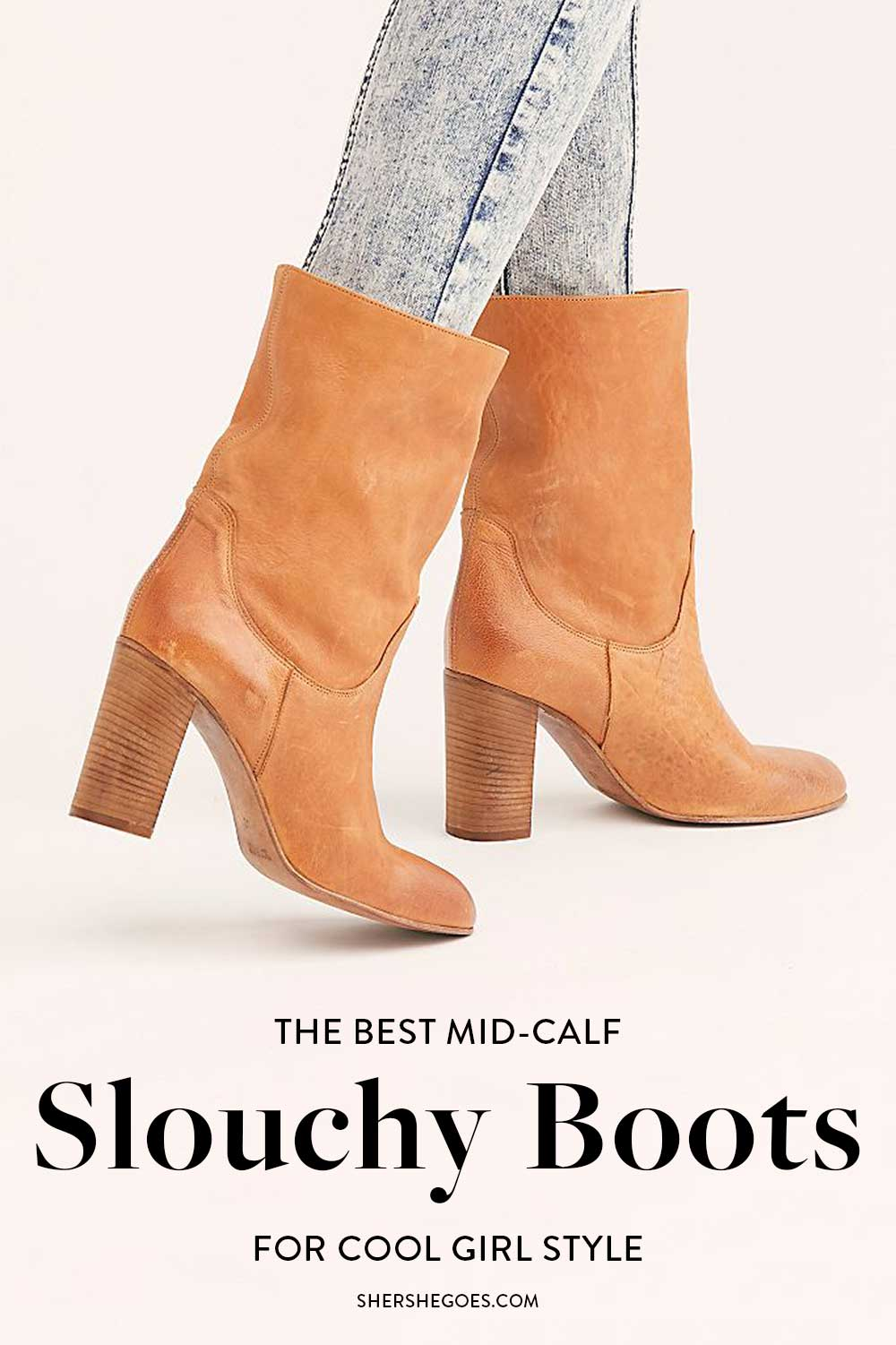 mid-calf-slouchy-boots
