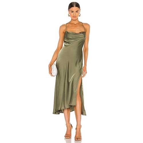 midi-bridesmaid-dresses
