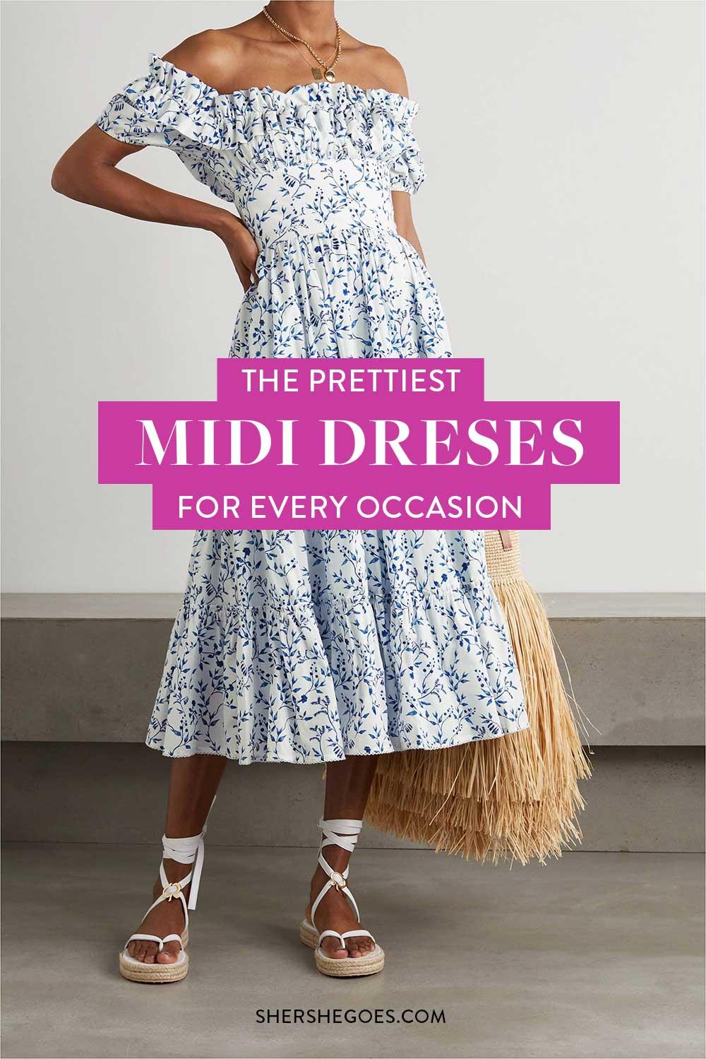 midi-dresses-for-women