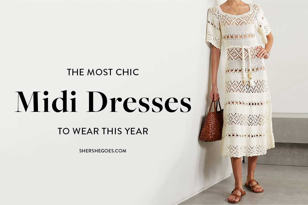 midi-dresses