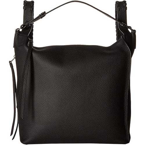 minimalist-leather-backpack-purse-allsaints
