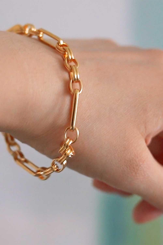 missoma-axiom-bracelet-review