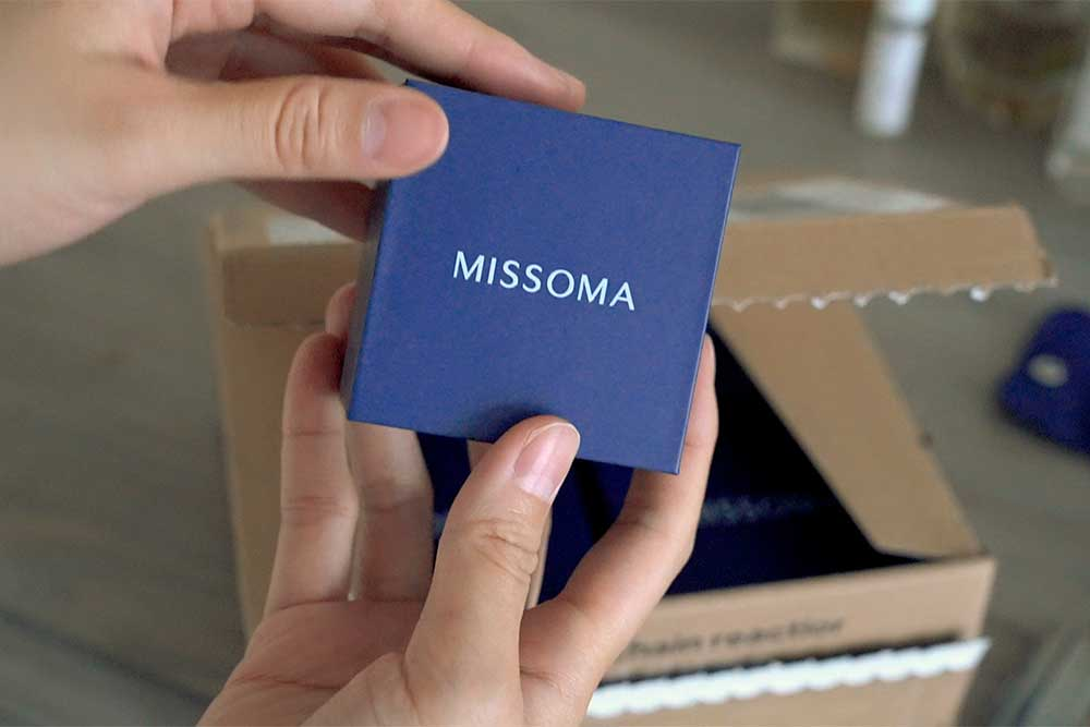 missoma-london-jewellery-review