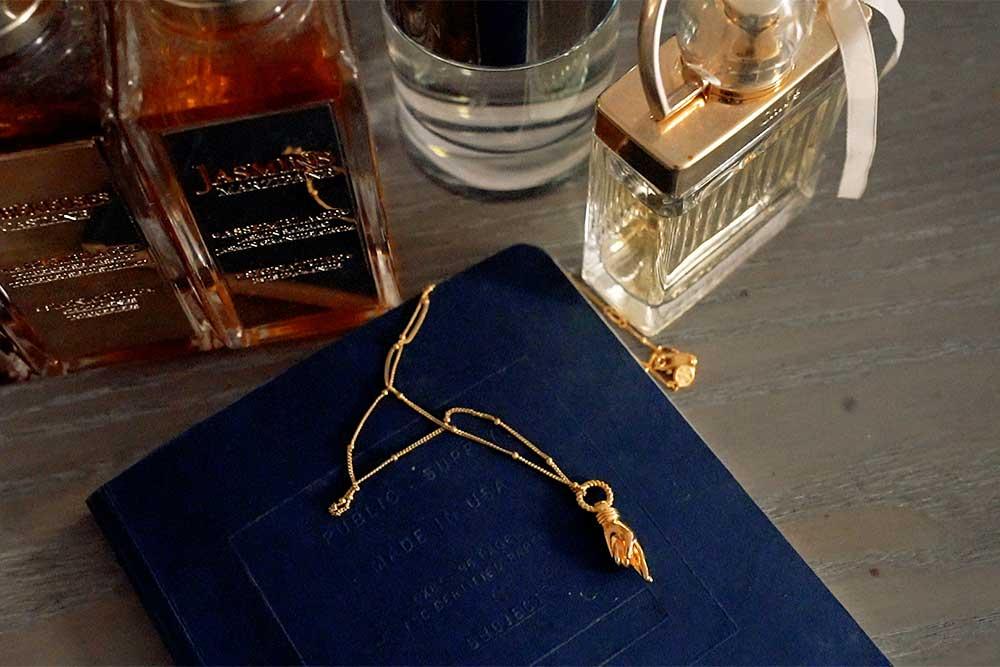 missoma-necklaces