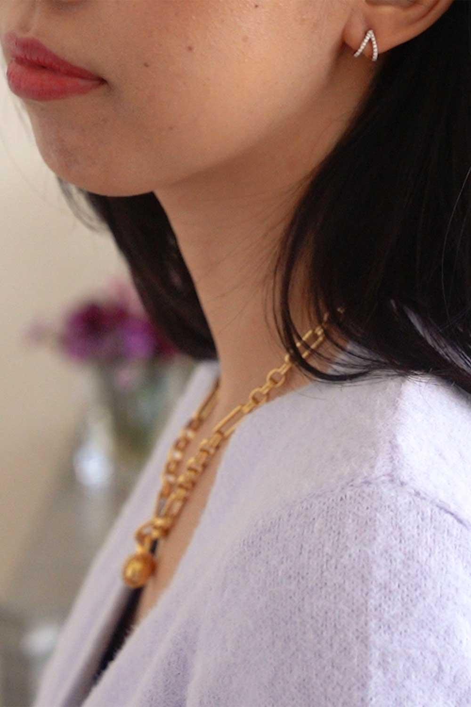 missoma-wishbone-earrings-review