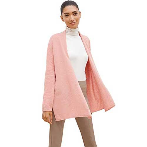 mm-la-fleur-long-cardigan-sweater