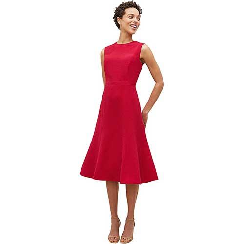 mm-lafleur-red-midi-dress