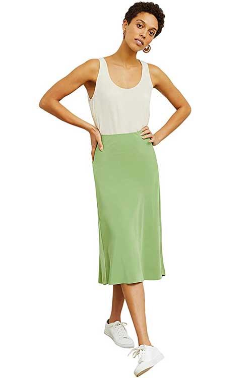 mm-lafleur-travel-skirt