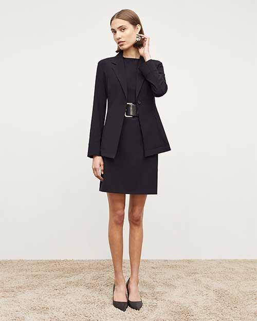 mm-lafleur-womens-suit-sets