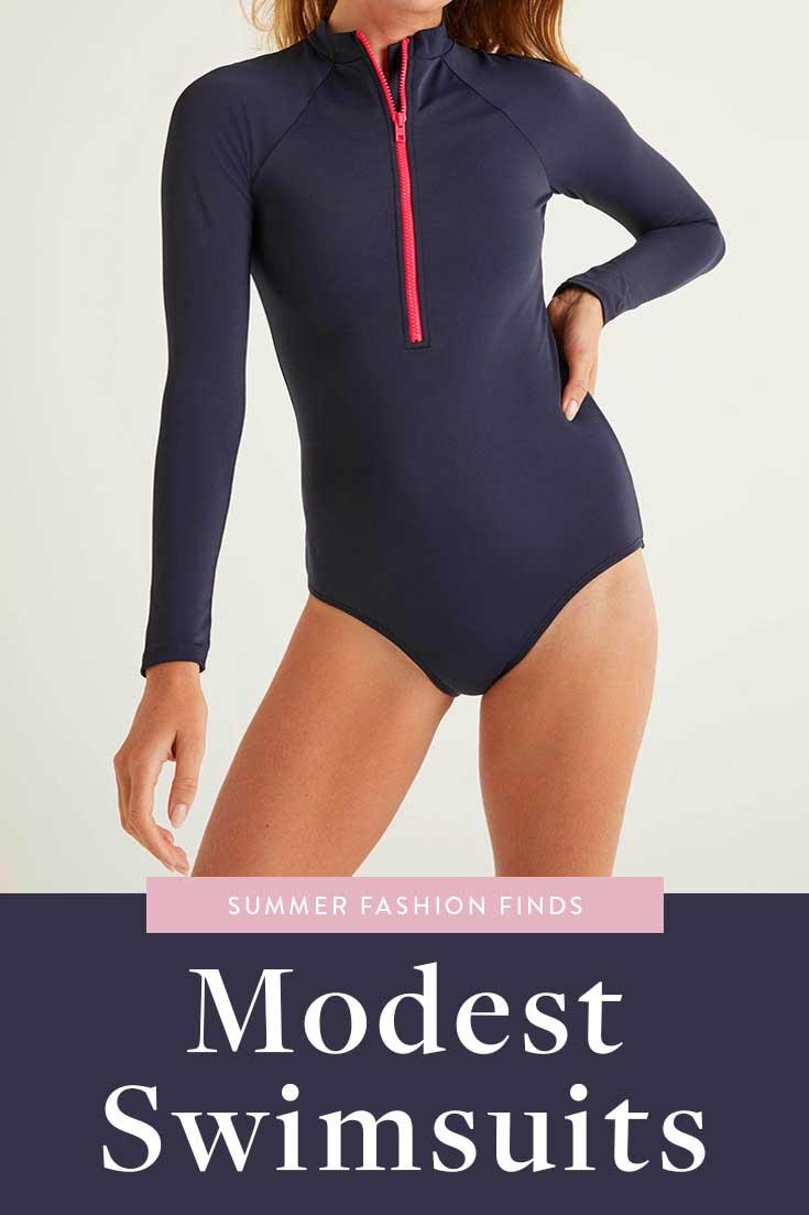 modest-swimwear