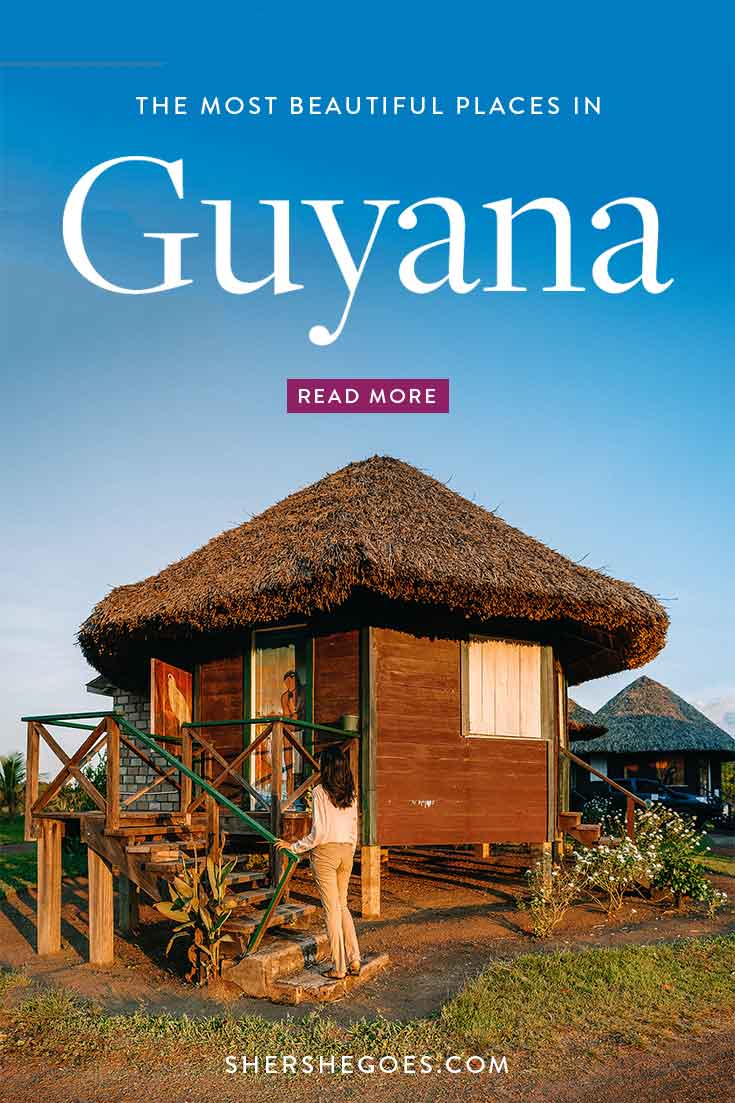 most-beautiful-places-in-guyana