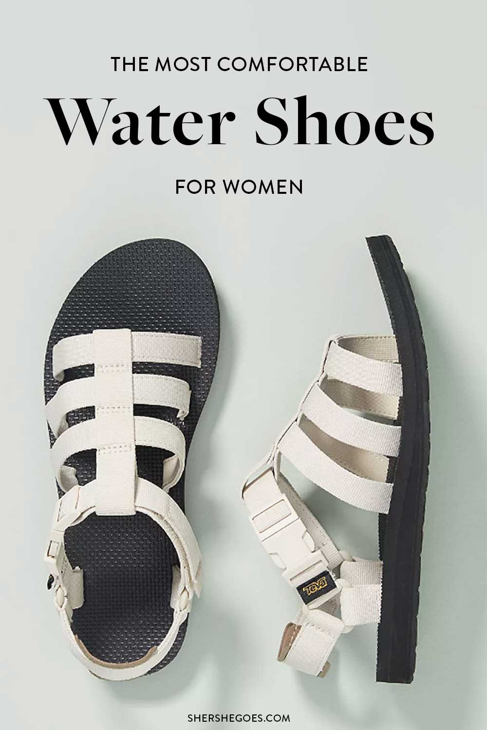 most-comfortable-beach-shoes