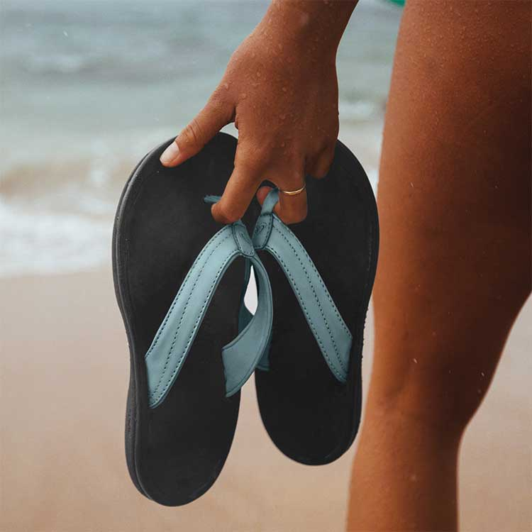 most-comfortable-flip-flops-arch-support-olukai