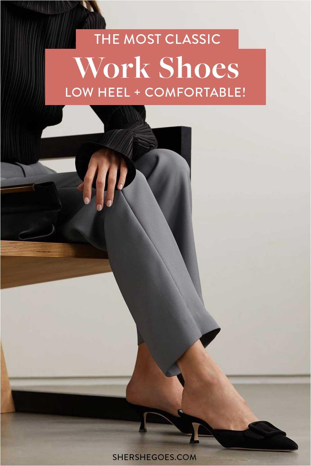 most-comfortable-heels