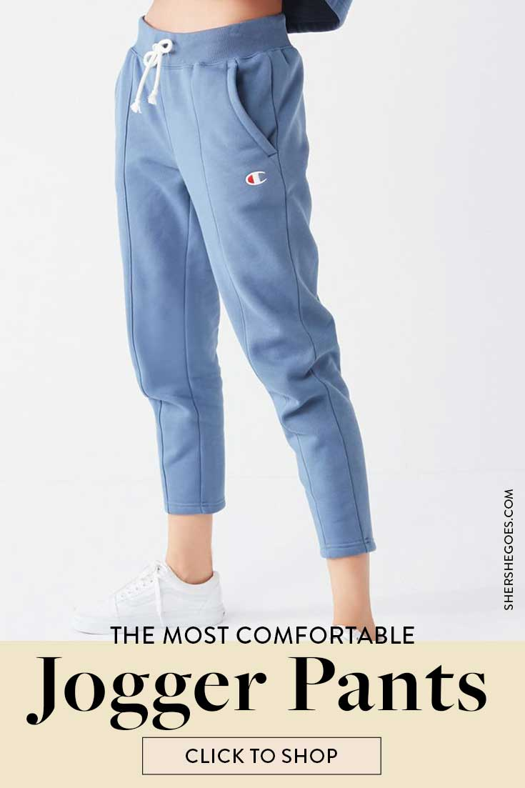 most-comfortable-joggers