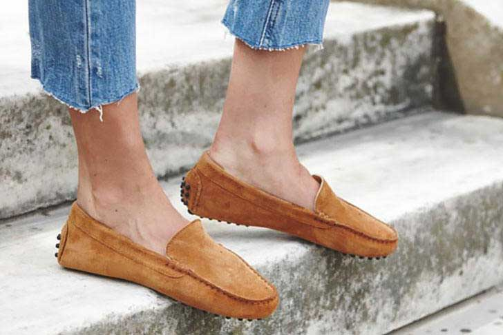 most-comfortable-loafers-for-walking