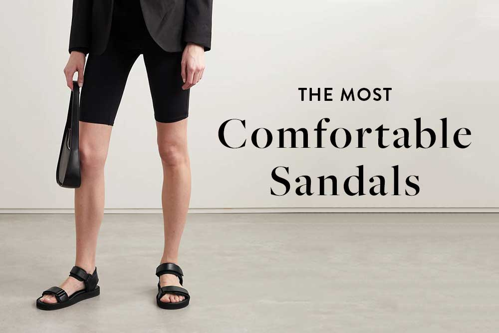 most-comfortable-sandals
