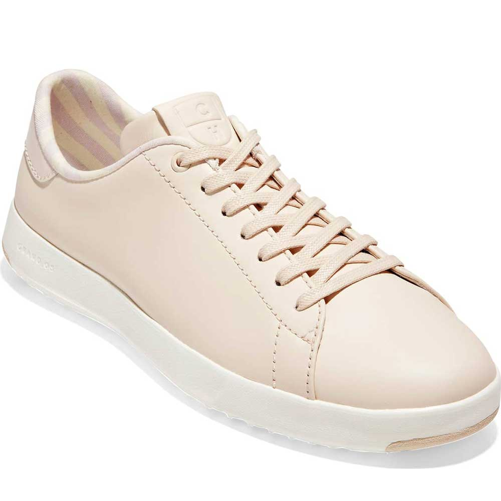 most-comfortable-travel-shoes-cole-haan-sneaker