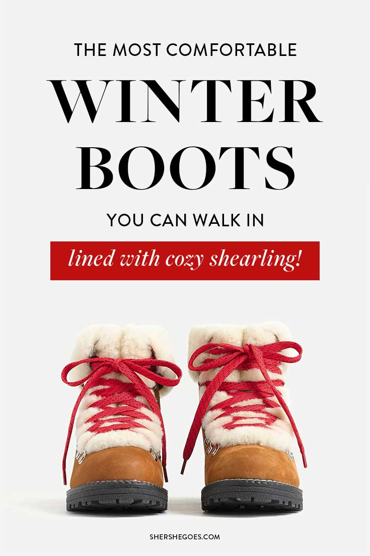 most-comfortable-winter-boots