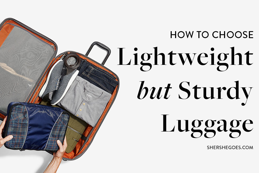 most-lightweight-carry-on-suitcases