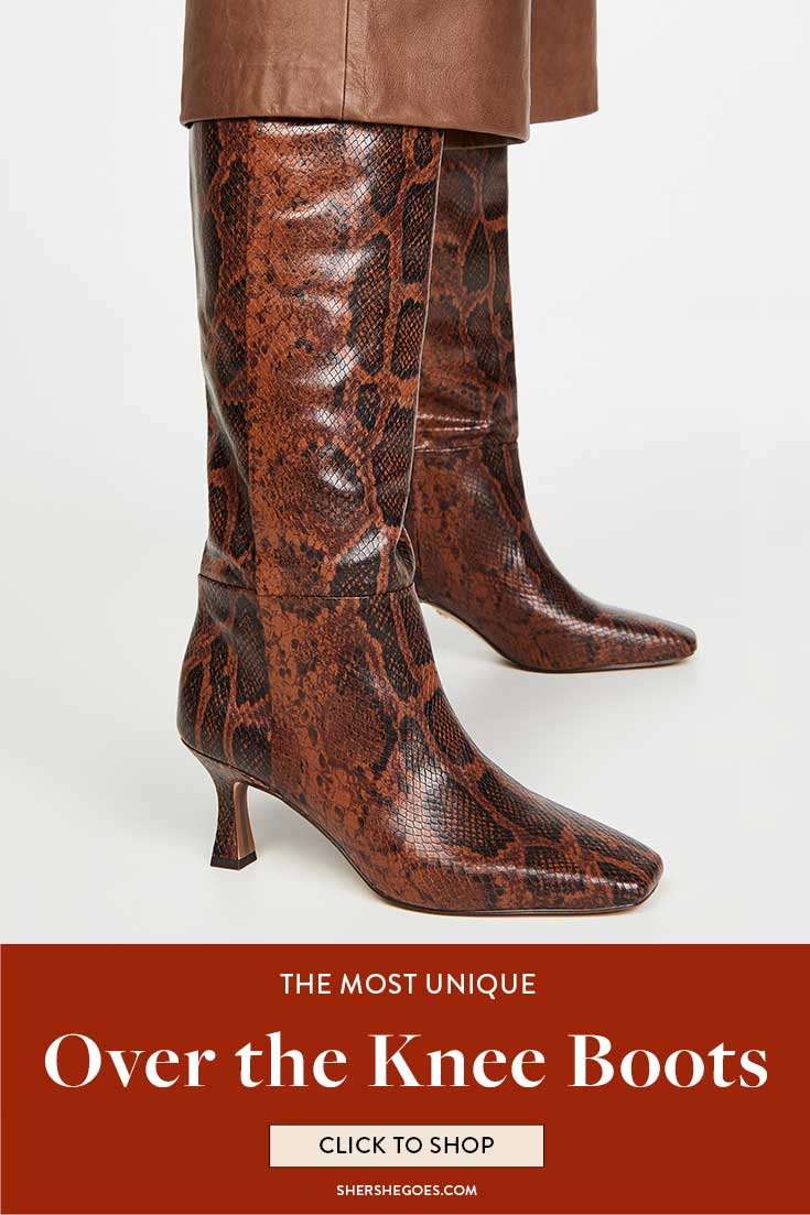 most-stylish-over-the-knee-boots