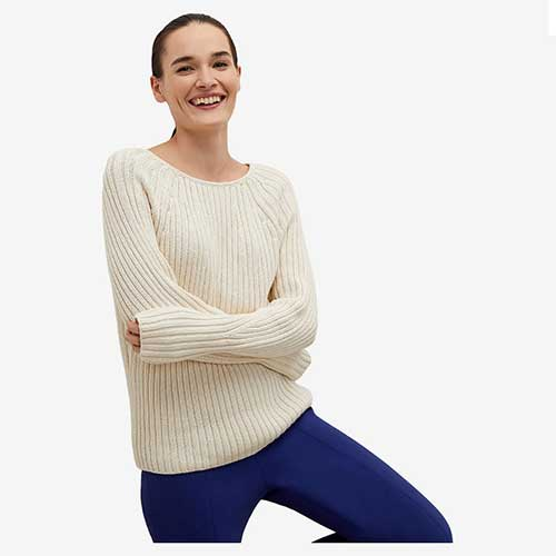 must-have-fashion-basics-knit-sweater