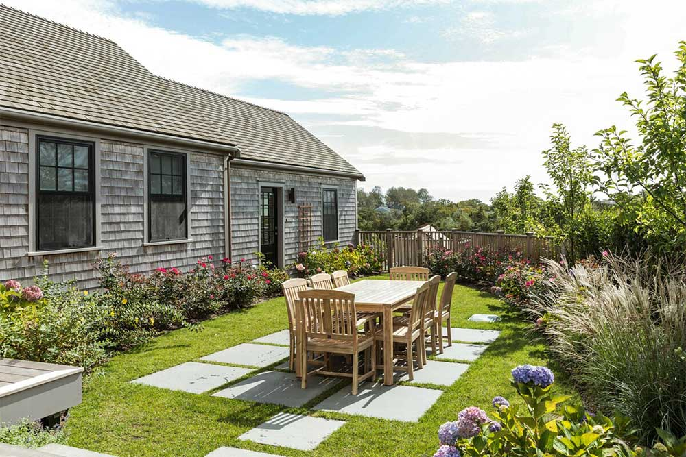 nantucket-airbnb-for-family