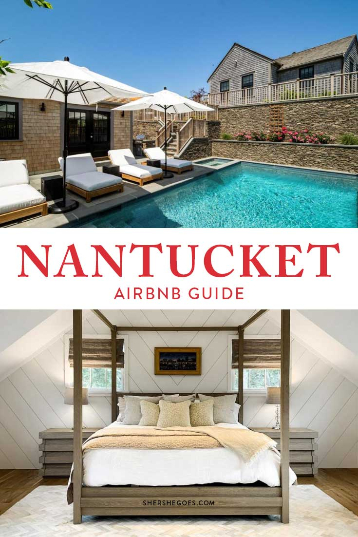 nantucket-summer-rentals