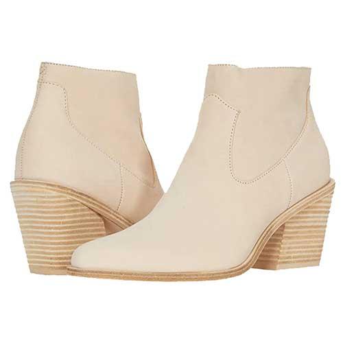neutral-cowboy-boots