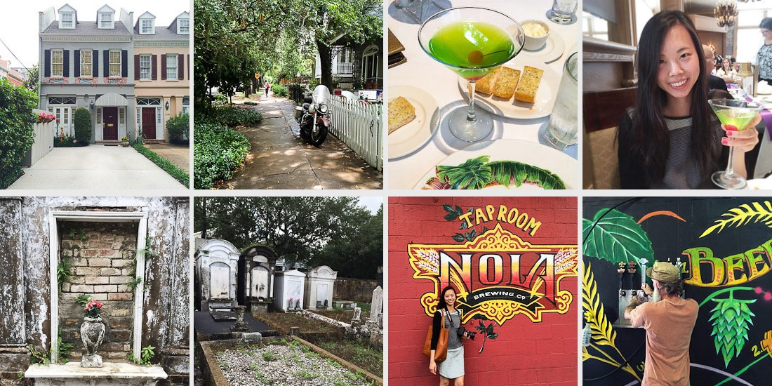 new-orleans-cemetery-louisiana-travel-oak-alley-plantation-beignet-cafe-coffee-garden-district-french-quarter-photo-shershegoes 1 (3)
