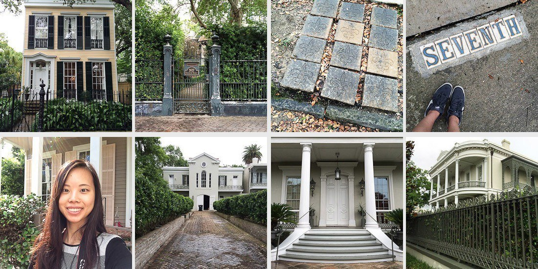 new-orleans-cemetery-louisiana-travel-oak-alley-plantation-beignet-cafe-coffee-garden-district-french-quarter-photo-shershegoes 1 (4)