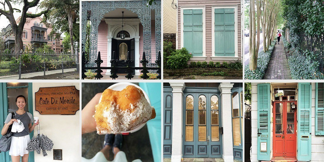 new-orleans-cemetery-louisiana-travel-oak-alley-plantation-beignet-cafe-coffee-garden-district-french-quarter-photo-shershegoes 1 (5)