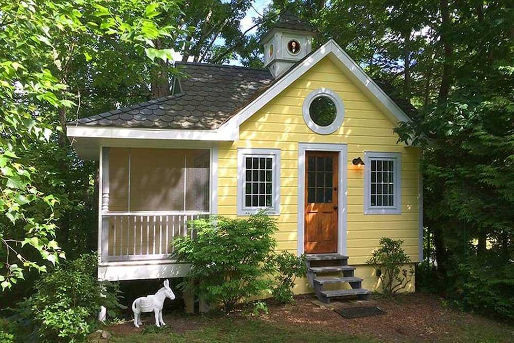 new-paltz-airbnb