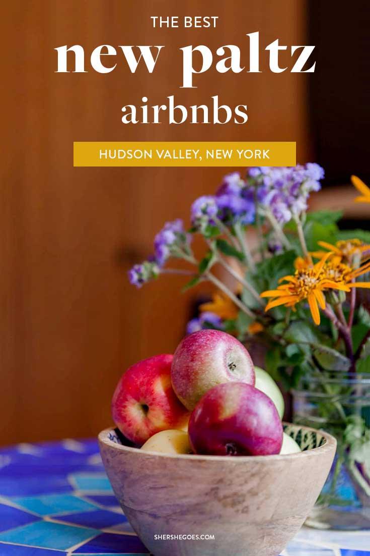 new-paltz-airbnbs