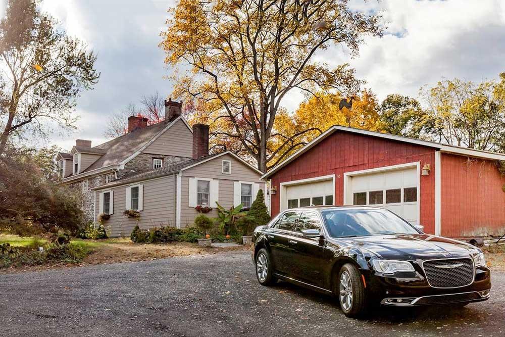new-paltz-ny-airbnbs