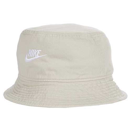 nike-bucket-hat-for-sun-protection