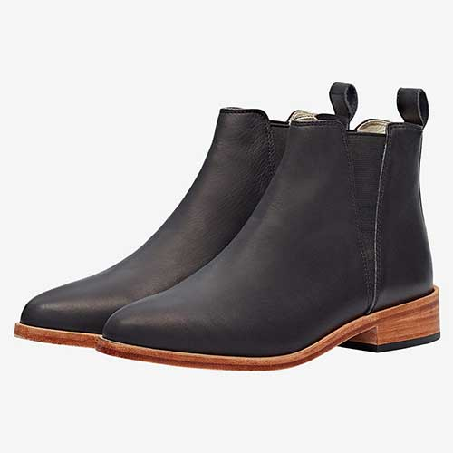 nisolo-classic-chelsea-boots-review