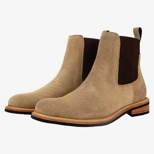 nisolo-suede-chelsea-boot-waterproof