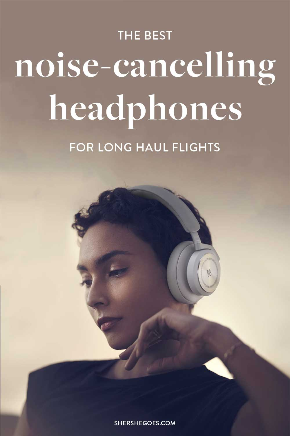 noise-cancelling-headphones-for-flying