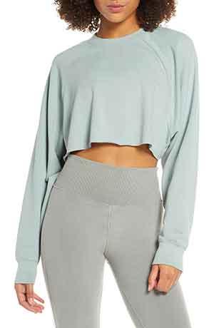 nordstrom-anniversary-sale-2019-alo-sweatshirt