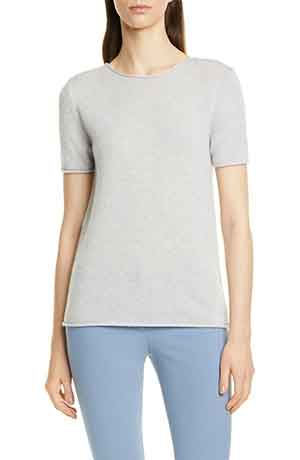 nordstrom-anniversary-sale-2019-theory
