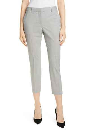 nordstrom-anniversary-sale-2019-work-pants