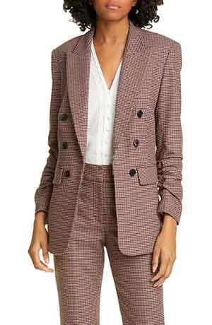 nordstrom-anniversary-sale-2019-workwear