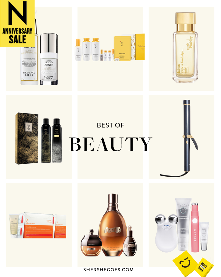 nordstrom-anniversary-sale-2020-beauty-skincare-and-fragrance