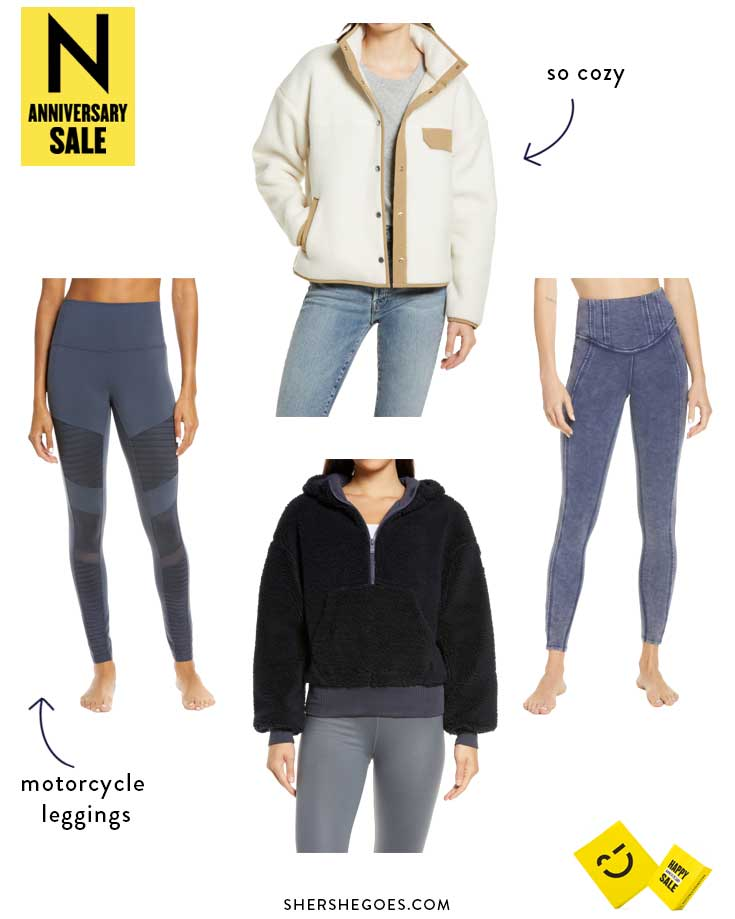 nordstrom-anniversary-sale-2020-best-workout-clothes